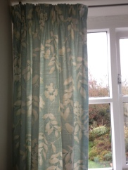 Lockwood Curtains